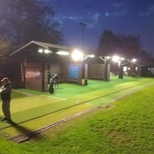 golf_night