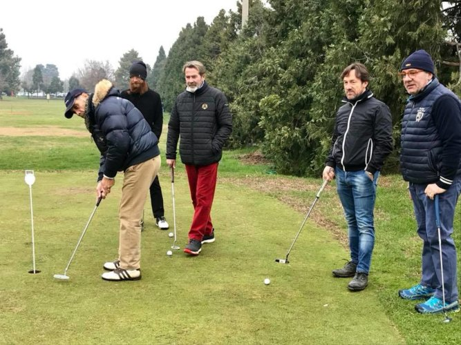 team_golf