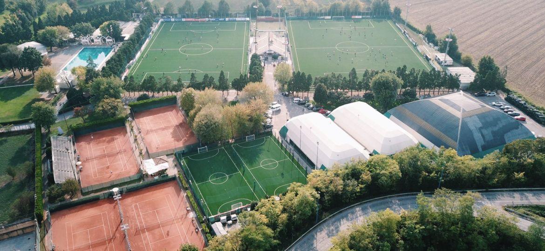 centro drone